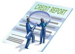 Miami-Home-Loan Credit Review