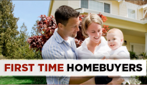 Element-Funding-1st-Time-Homebuyer Program