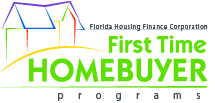 FHFA !st-time-Home-Buyer-Program