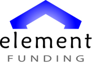 Element-Funding Logo